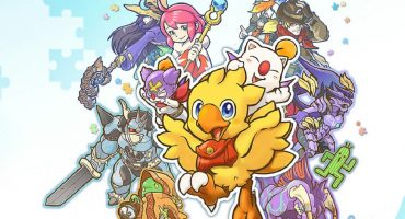 Retomando viejas costumbres con 'Chocobo's Mystery Dungeon: Every Buddy!'