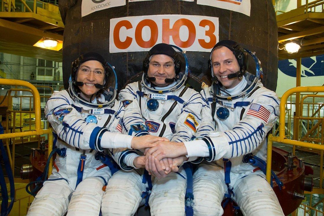 christina-koch-astronauta-nasa