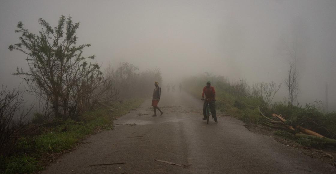 ciclon-idai-mozambique-zimbabue-malawi