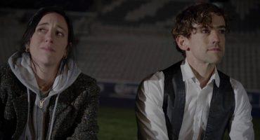 'Siempre cuervo, nunca incuervo': Checa la despedida de 'Club de Cuervos' de Netflix