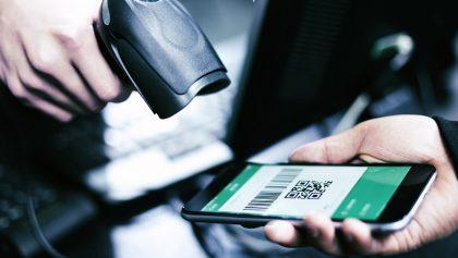 CoDI: El sistema de pagos que cambiará las compras en México
