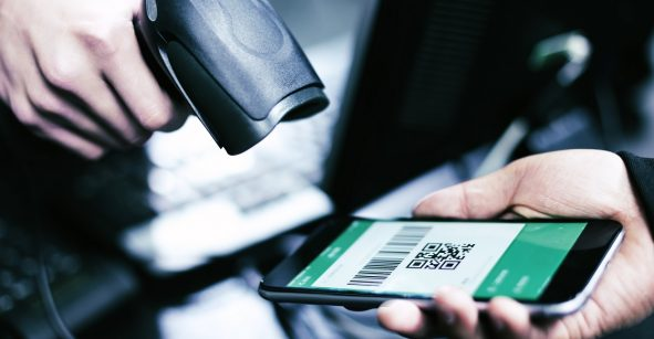 Inicia CoDi, sistema de pago de Banxico para disminuir el uso de efectivo
