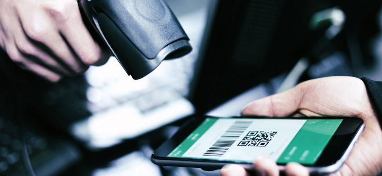 CoDI - Nuevo sistema de pagos en México