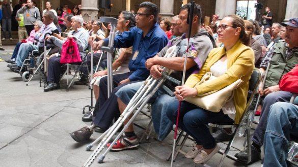 conadis-mexico.discapacidad