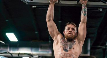 Connor McGregor evitó la prisión tras pagar una 'módica' fianza