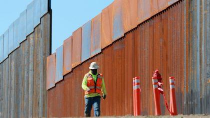 Congreso de Estados Unidos no va a aprobar presupuesto del Pentágono para el muro