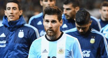 ¡Batean a EU! La Copa América 2020 se jugará en Argentina y Colombia