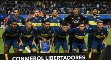 Facebook perdería la exclusividad de juegos de Copa Libertadores, aseguran en Argentina