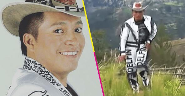¡No puede ser! Delfín Quishpe será alcalde en Ecuador
