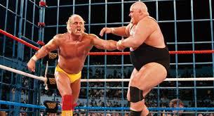 Murió a sus 61 años King Kong Bundy, leyenda de la WWE y viejo rival de Hulk Hogan
