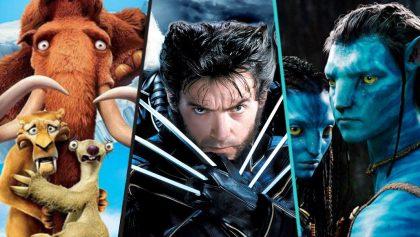 Ya es oficial: Disney terminó la adquisición de Fox