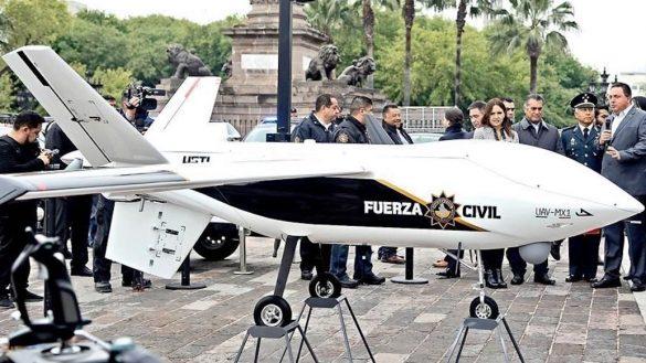 dron-bronco-nuevo-leon
