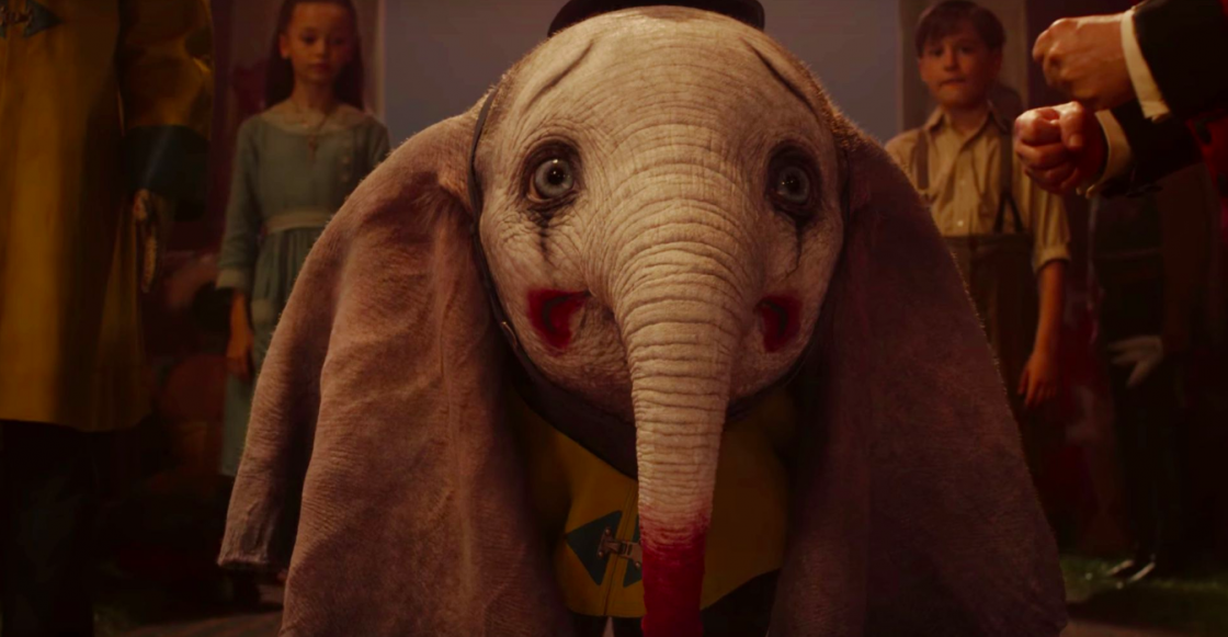 dumbo-2019-destacada-boletos-gratis-02
