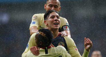 Edson Álvarez se uniría al 'Chucky' y Gutierrez en el PSV, según periodista holandés