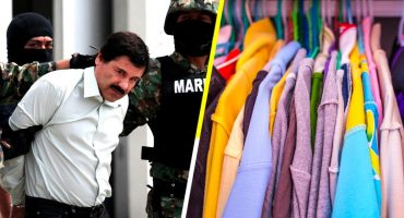Ante todo el glamour: Emma Coronel lanzará línea de ropa inspirada en 'El Chapo'