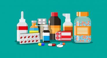 ¡Trapitos al sol! Estas son las 10 empresas beneficiadas con contratos para medicinas en el sexenio de EPN
