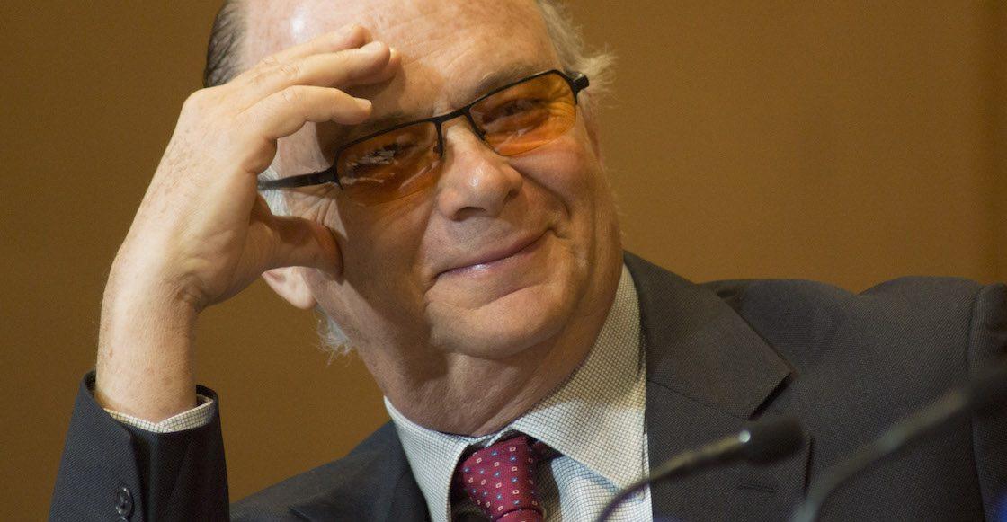 Fernando García Ramírez rechaza señalamientos de Tatiana Clouthier y amaga con demanda