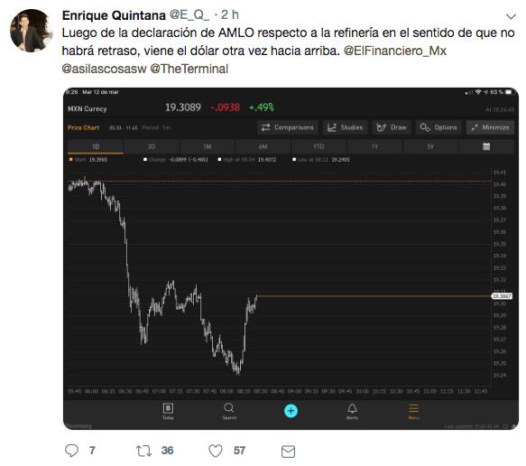 enrique-quintana-dos-bocas-02