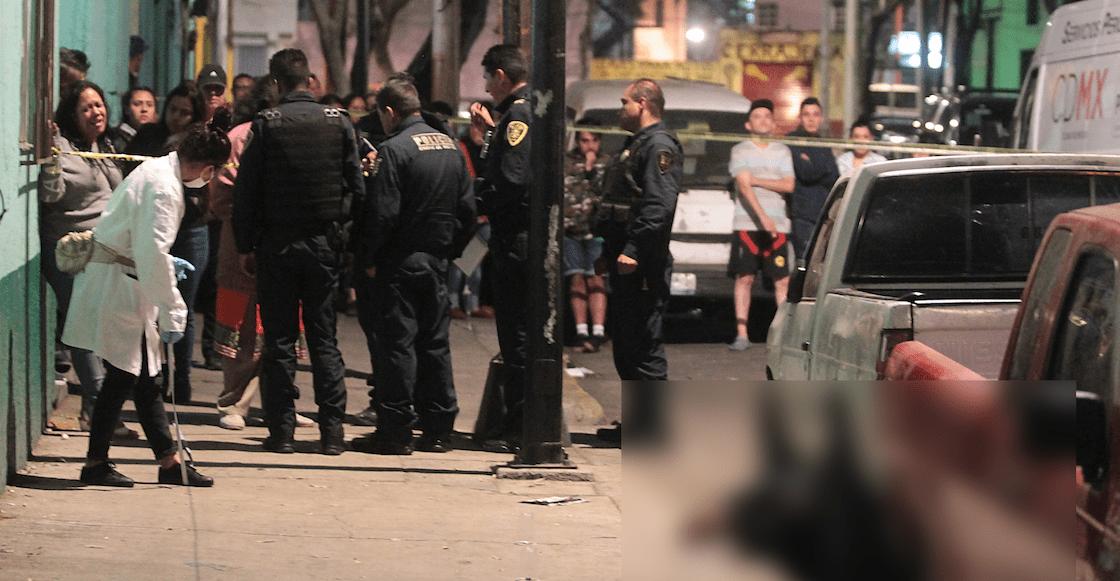febrero-mes-violento-mexico-homicidios-record-01