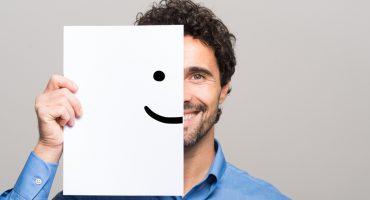 ¡La vida es una hermosura! Encuesta de la UNAM dice que los mexicanos somos muy felices