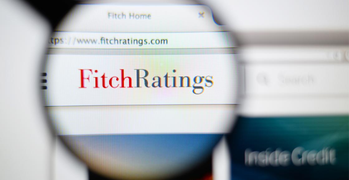 Fitch Ratings reduce la expectativa de crecimiento para México