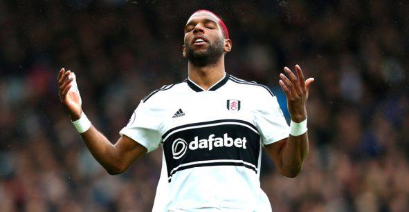 Fulham, primer equipo en perder 10 Derbis de Londres en una temporada