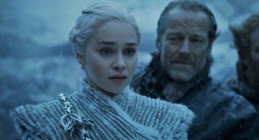 Ahora sí: HBO revela duración y fechas de estreno de TODOS los episodios de la última temporada de Game of Thrones