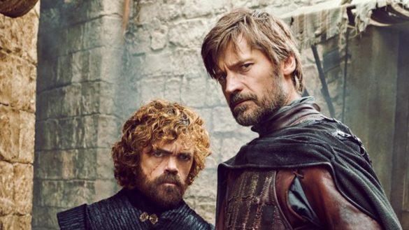 ¡Ponte los pañales! HBO revela la duración de los primeros episodios de 'GoT'