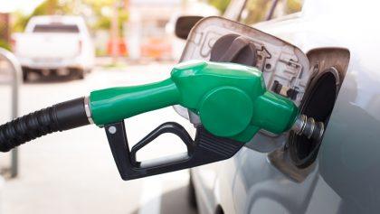 ¡Va de nuevo! La gasolina Magna volverá a tener el estímulo fiscal al IEPS