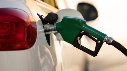 El gobierno de AMLO aplica el primer subsidio a la gasolina Magna y al diesel