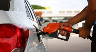 Hacienda aplica estímulo fiscal a gasolina Premium del 10.22%