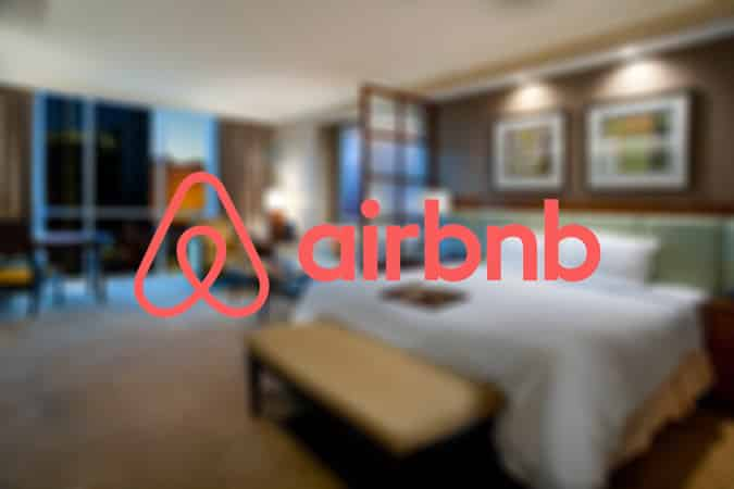 AirBnB se prepara para ofrecer reservaciones de último minuto en hoteles