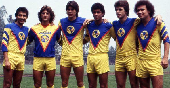 El día que un Clásico entre América y Chivas dejó un asesinato y un suicidio
