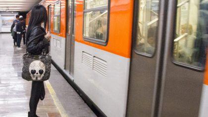 ¿Les latió el horario en el VL19? Metro CDMX considera ampliar el servicio