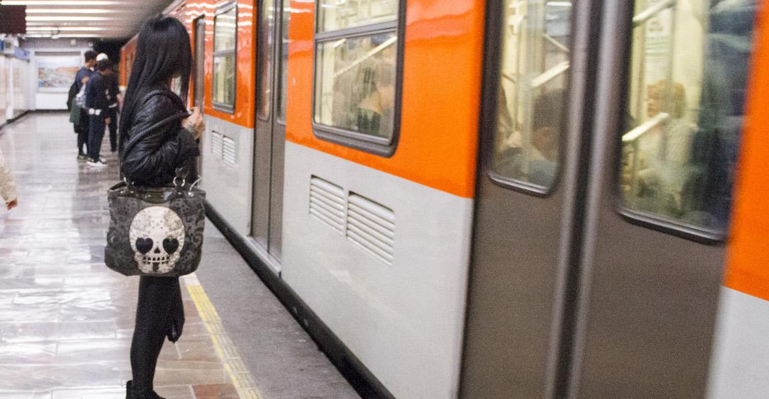 horario-metro-mexico-cdmx