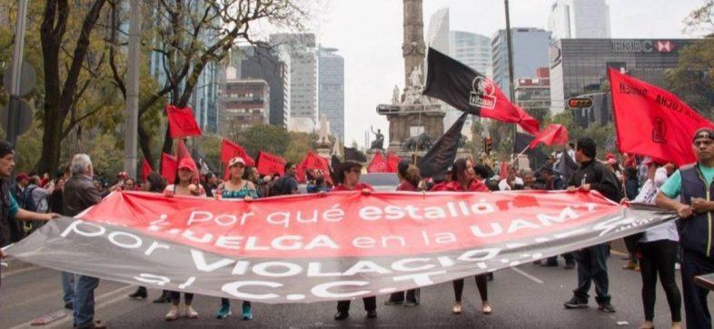 huelga-uam-alumnos-piden-fin