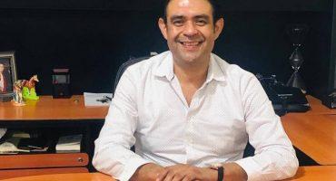 Reportan secuestro de Juan Argumedo Gaytán, precandidato de Morena a presidencia municipal de Lerdo, Durango