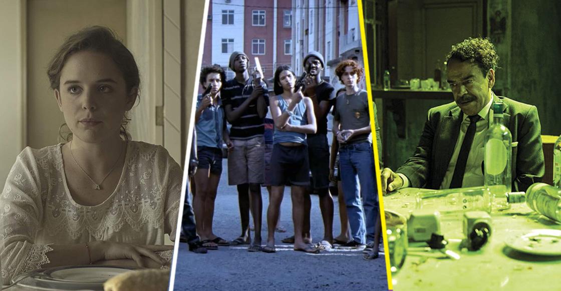 Esto es todo lo que debes saber del Festival Internacional de Cine Universitario KINOKI 2019