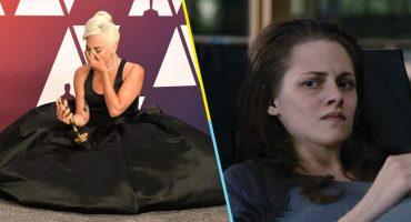 Baby Cooper? Lady Gaga anuncia que está embarazada... de un disco 😑