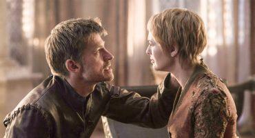 """""""Una historia de amor"""": ¿Qué representa la relación de Jaime y Cersei para el final de 'GoT'?"""