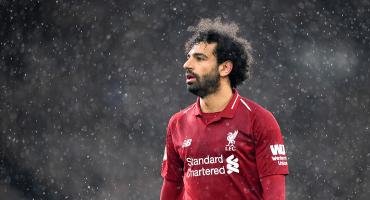 Los motivos por los que nadie quiere a Liverpool campeón en la Premier, según Four Four Two
