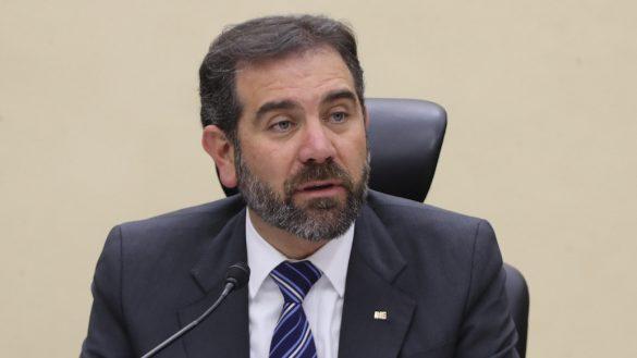 lorenzo-cordova-ine-amparo-sueldos-salarios