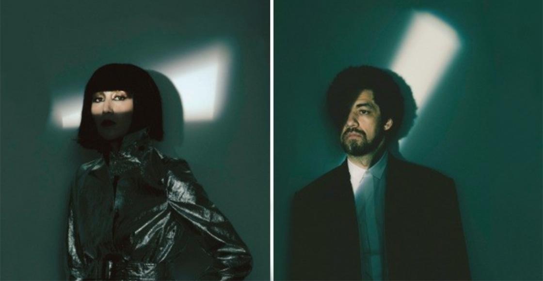 Escucha completo 'Lux Prima', el disco de Karen O junto a Modest Mouse