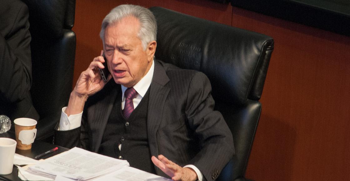 manuel-bartlett-senador-foto-telefono