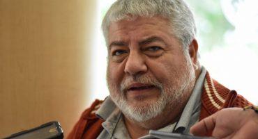 Delegado federal en Veracruz dice que