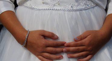 SCJN respalda la prohibición total del matrimonio infantil
