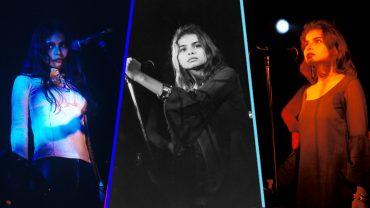 5 canciones que Mazzy Star debería tocar en el NRMAL 2019