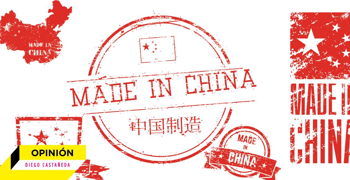 mexico-china-2025