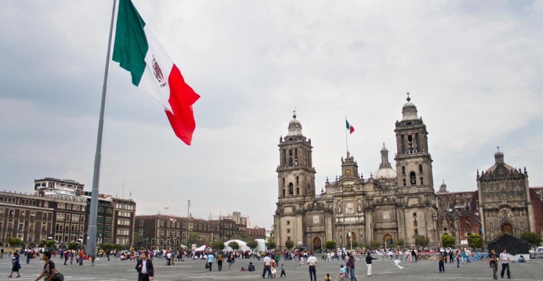 Tijuana y Acapulco, las ciudades más violentas del mundo: Consejo Ciudadano