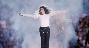 'Leaving Neverland': Quitan canciones de Michael Jackson de la radio
